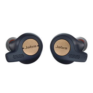 jabra earphones - deals in retail