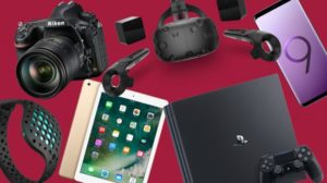 Best gadgets 2019- the top tech you can buy right now - dealsinretail.com