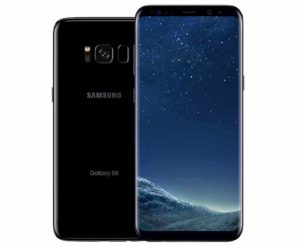 Galaxy s8 - dealsinretail