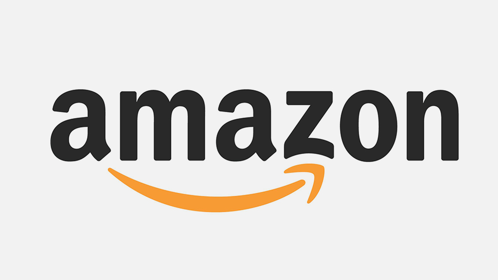 amazon-logo dealsinretail.com