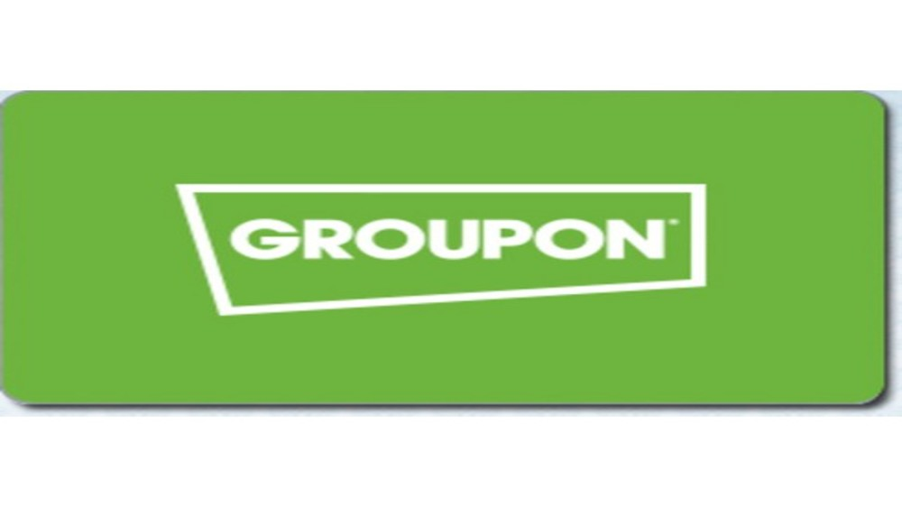 dealsinretail groupon