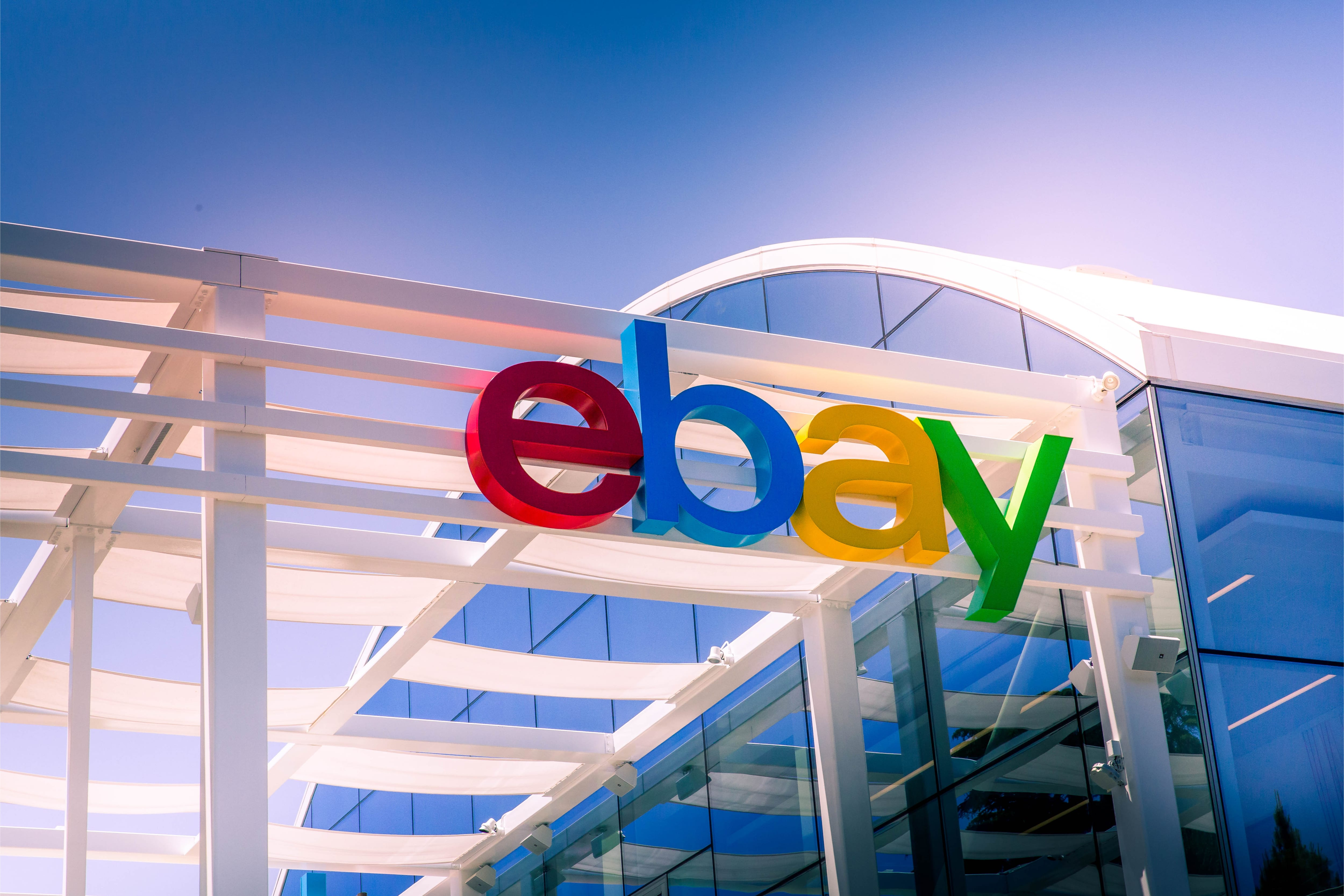 Activist Investor Pushes eBay To Unload Online Classifieds - deals in retail