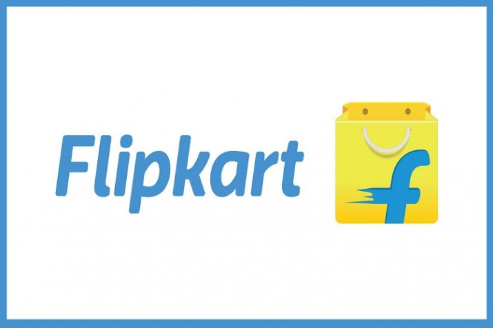 Flipkart to offer customers ''touch and feel'' experience - deals in retail